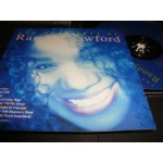 Randy Crawford - the very best of