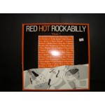 Red hot Rockabilly - vol 7