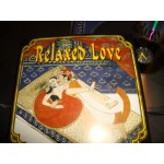 Relaxed Love - Im Einklang der Gefuhle
