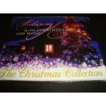 Relaxing with Christmas Songs and Music - the Christmas Collecti