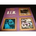 Rem - Chronic town / Murmur / Reckoning