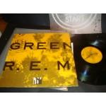 Rem - Green