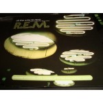 Rem - all the way to reno