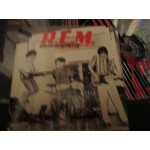 Rem - the best of the IRS Years 1982-1987 / and I Feel fine