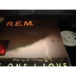 Rem - the one I Love