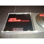 Remo Williams - The Adventure Begins... - Craig Safan