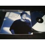 Richard Marx- Greatest Hits