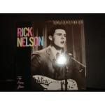 Rick Nelson - The Decca Years