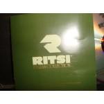 Ritsi / Italian Collection