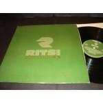 Ritsi - Italian Collection
