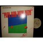 Rivingtons - Papa-oom-mow-mow