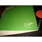 Rock 80's  from Virgin - Various Artists
