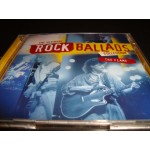 Rock Ballads Collection - the flame