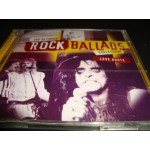 Rock Ballads Collection - Love Hurts