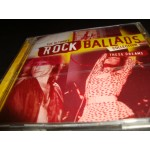 Rock Ballads Collection - These Dreams