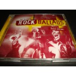 Rock Ballads Collection - Rock Dreams