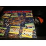Rock Steady Crew - Hey you