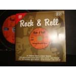 Rock n Roll - various
