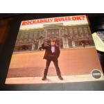 Rockabilly Rules OK - Various artists