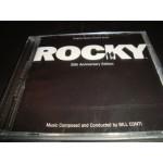 Rocky - Bill Conti / Original motion picture