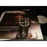 Rollerball - Andre Previn