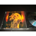 Ronnie James Dio - the ELF Albums
