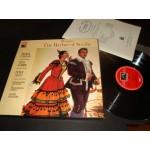 Rossini - the Barber of Seville / Maria Callas