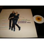 Roxette - Roxette's Greatest Hits