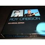 Roy Orbison / 2cd Special Edition