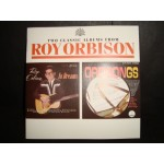Roy Orbison - In Dreams / Orbisongs