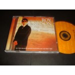 Roy Orbison - the Very Best
