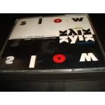 SLOW Κλικ - various artists