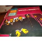 Sacco E Vanzetti - Ennio morricone / Joan Baez