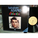 Salvatore Adamo - Collection