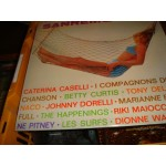 San Remo 1967 - Various artists