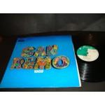 San Remo 1969 - Various artists