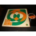 San Remo 69 - Various