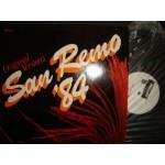 San Remo 84 / original versions