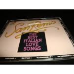 San Remo - the best Italian love songs