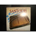 Santouri / 15 Instrumentals