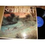 Schubert - Piano Trio in E Flat Major Op.100