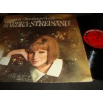Season's Greetings from Barbra Streisand and Friends