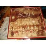 Serate Di Gala Alla Scala