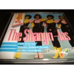 Shangri-las / the Shangri-las