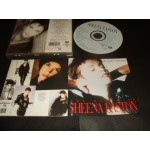Sheena Easton - The World Of ..  The Singles Collection