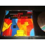 Shostakovich / Brautigam, Masseurs - Jazz Music: