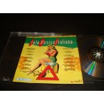 Solo Musica Italiana Vol 1 - Various artists