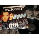 Songs From The Original Motion Picture Backbeat / Backbeat Band