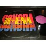 Sonora - 11 + Ενα λαικα τραγουδια