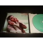 Sony Music - Sampler 2002 Vol 1  / 18 tracks